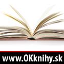 OK knihy