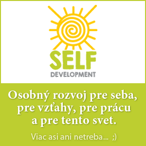 selfdevelopment.sk